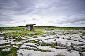 Die Steinlandschaft