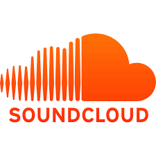 www.soundcloud.com