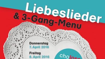 """Permalink zu:2016 """"Liebeslieder"""""""