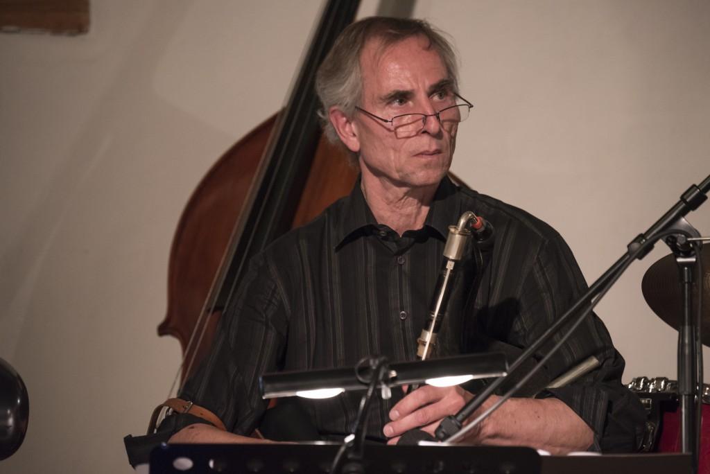 Kurt Studer