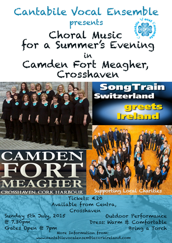 Camden-Poster-1-Supporting