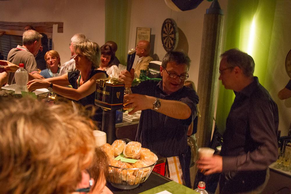 2012 Im Irish Pub