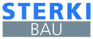 logo-sterkibau_fa
